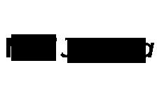 Jutøya Logo
